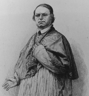 Beda Weber