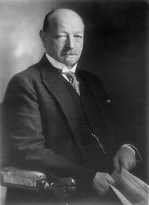 Heinrich Kleyer