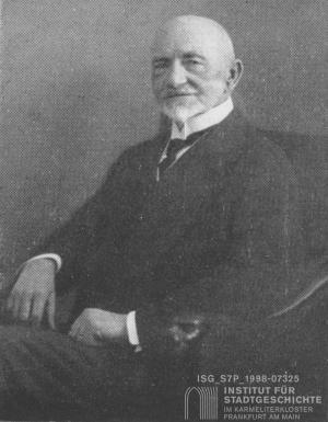 Johann Christoph Jureit