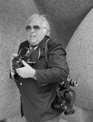Lutz Kleinhans