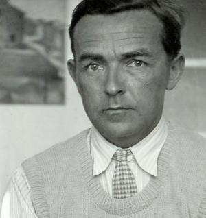 Walter Körte