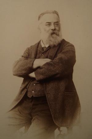 Alexander Linnemann