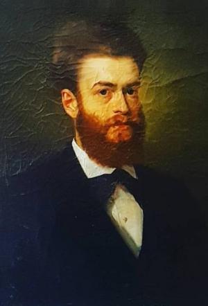 Philipp Lotmar