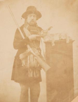 Friedrich Wilhelm Maas