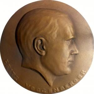 Fritz Voggenberger