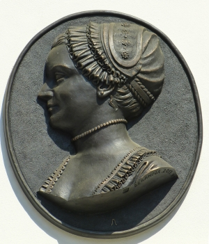 Johanna Melber