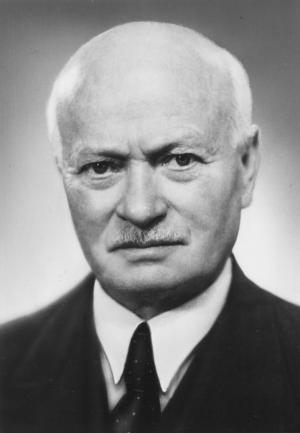 Adolf Messer