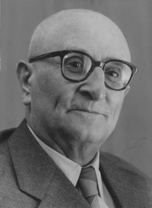 Adolf Miersch