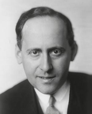 Fritz Nathan