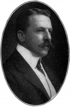 Eduard de Neufville