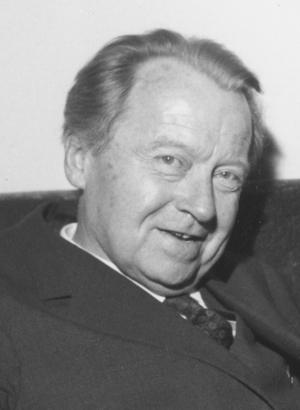 Erich Pfeiffer-Belli