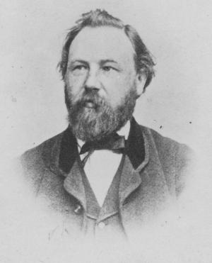 Oskar Pichler