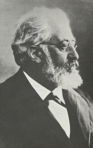 Rudolf Plaut