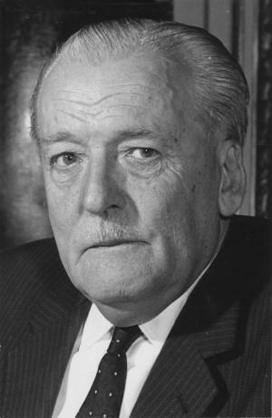 Boris Rajewsky