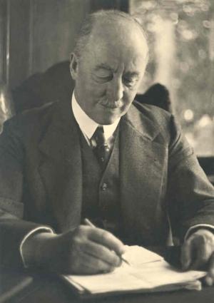 Fritz Roessler