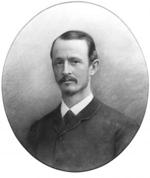 Heinrich Roessler