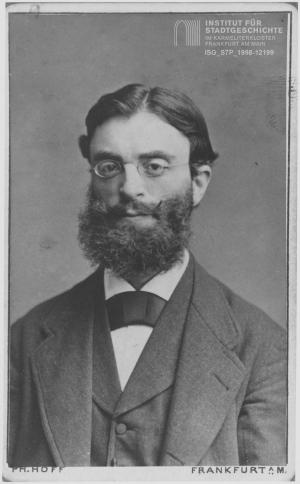 Adolf Sabor