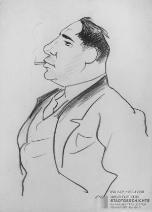 Lino Salini