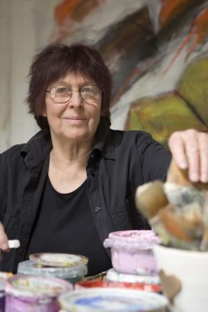 Renate Sautermeister