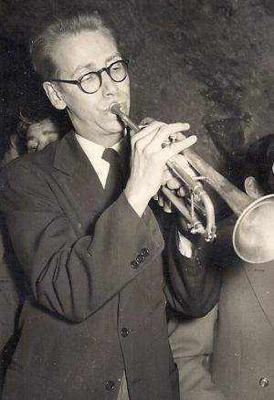 Carlo Bohländer