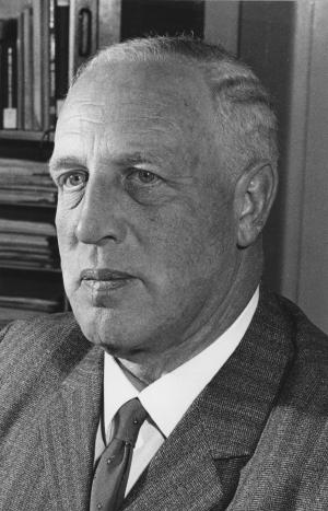 Hans-Jürgen Schlochauer