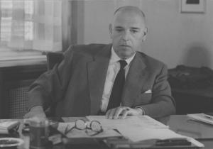 Hermann Schlosser