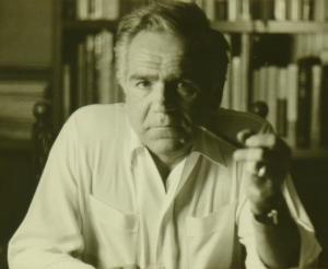 Maximilian Schubart