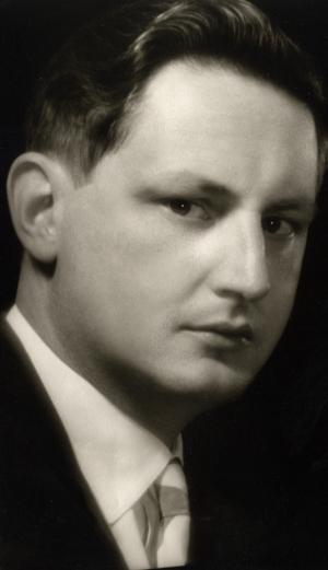 Friedrich Hermann Schubert