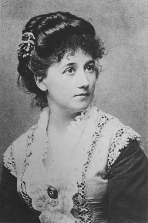 Sofia Schulz-Euler