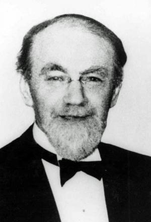 Albert Sondheimer