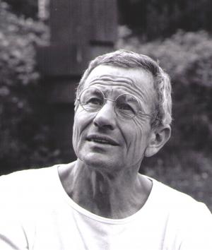 Hans Steinbrenner