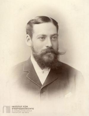 Carl Stiebel