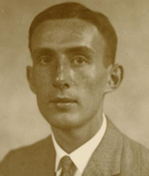 Hermann Strasburger