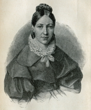 Jeanette Strauss-Wohl