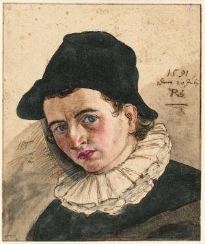 Philipp Uffenbach