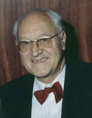 Waldemar Kramer