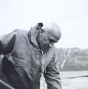 Kurt Wegener