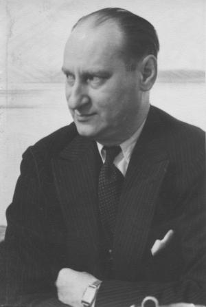 Raphael Weichbrodt