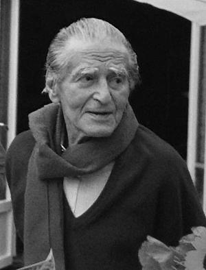 Hans Weil (1997)