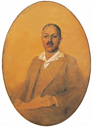 Hermann Weil