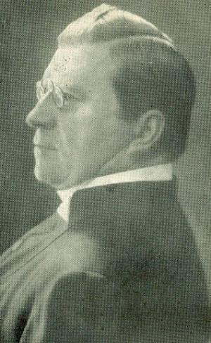 Julius Werner