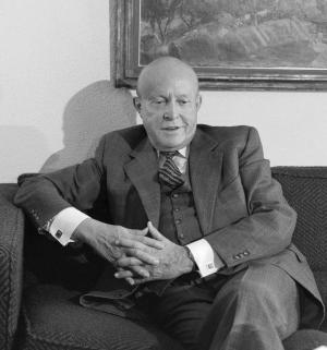 Wilfried Guth