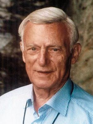 Lothar Zenetti