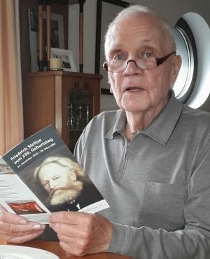 Hans Zürn